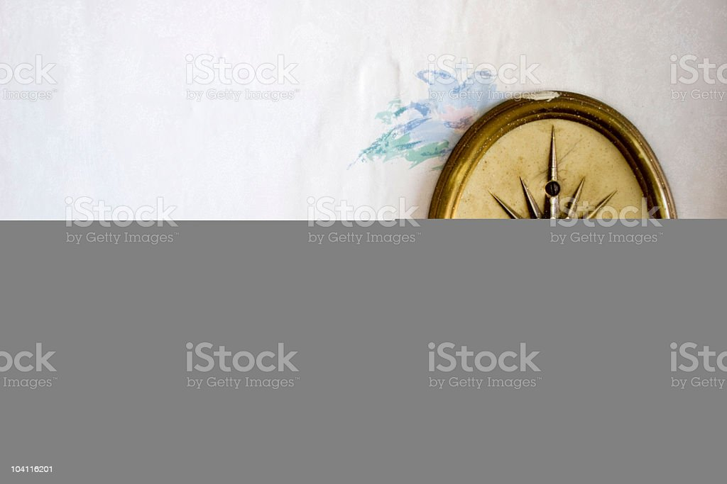 OFF royalty-free stock photo