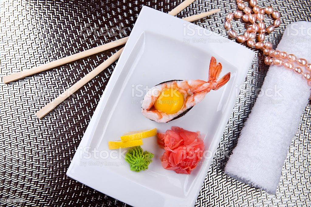 Приятного аппетита! stock photo