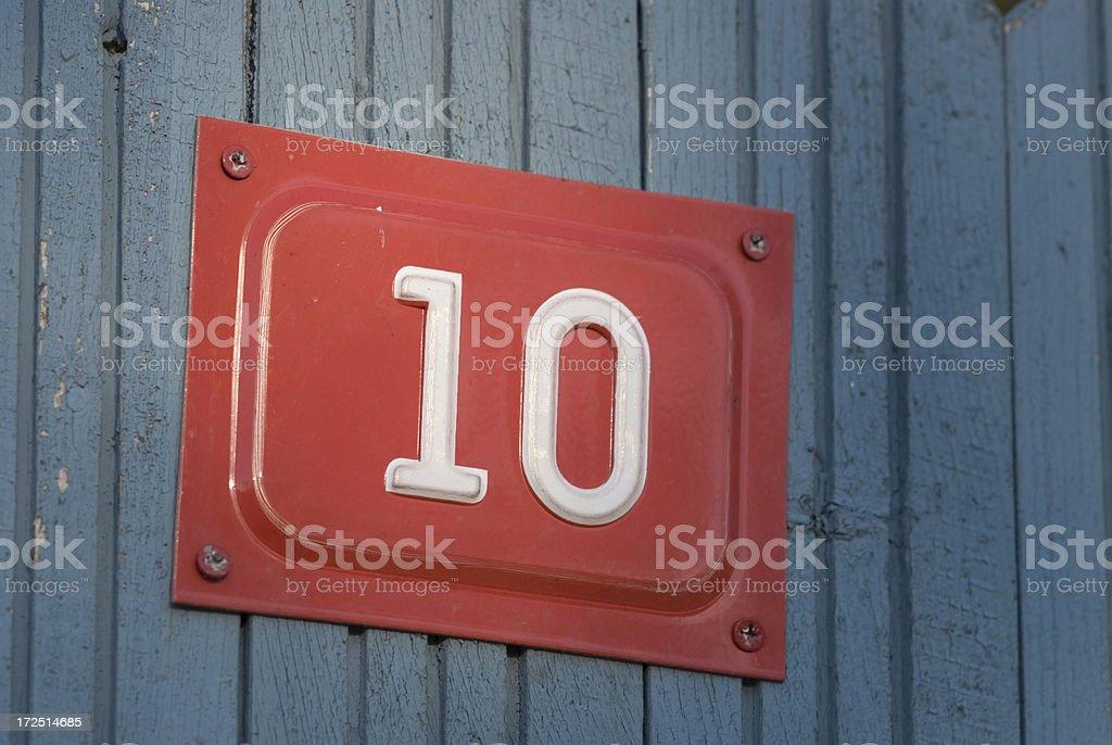 10 royalty-free stock photo
