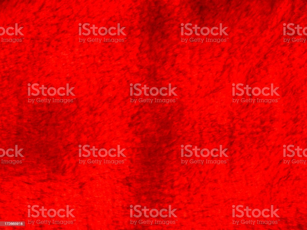 BACKGROUNDS 08 royalty-free stock photo