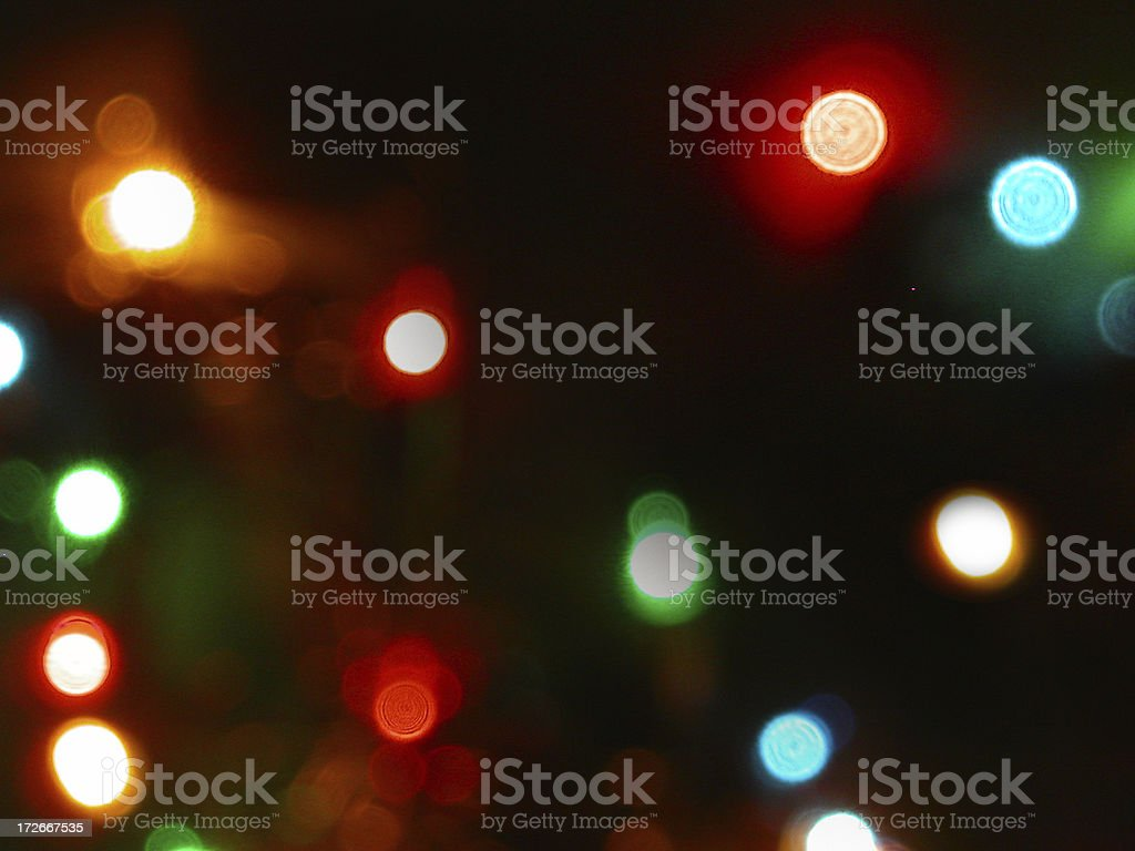 CHRISTMAS 04 royalty-free stock photo