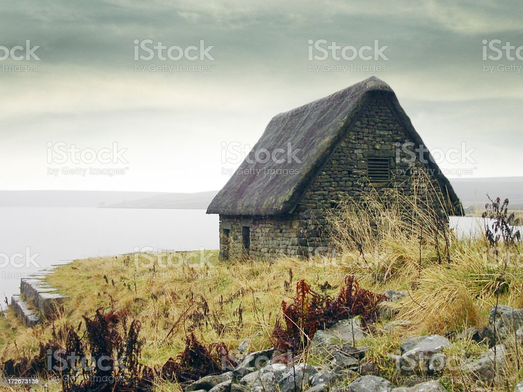 GREAT OUTDOORS 05 stock photo