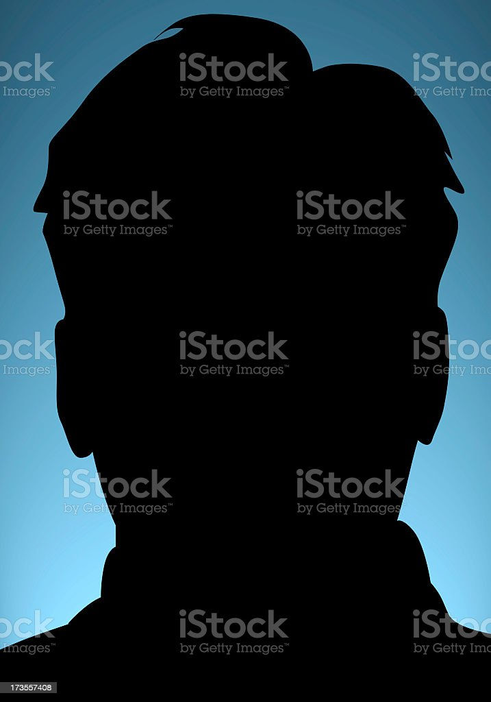 APPEARANCES 10 royalty-free stock photo