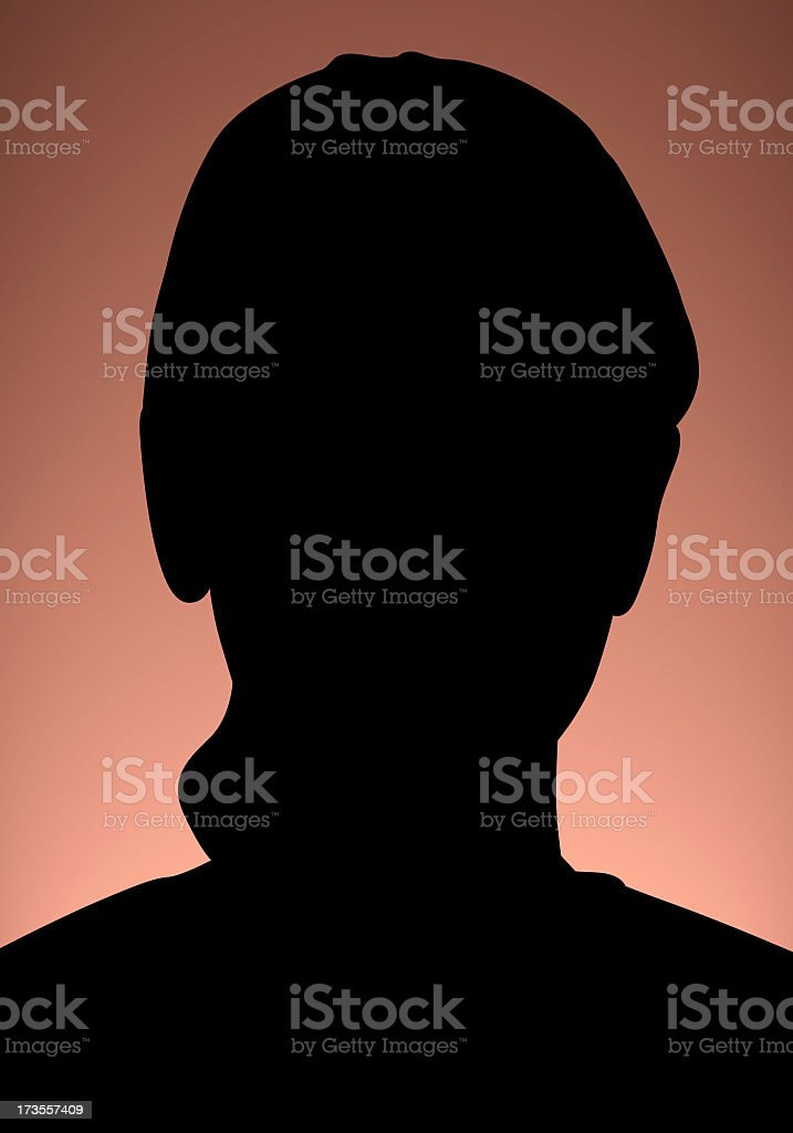 APPEARANCES 11 royalty-free stock photo