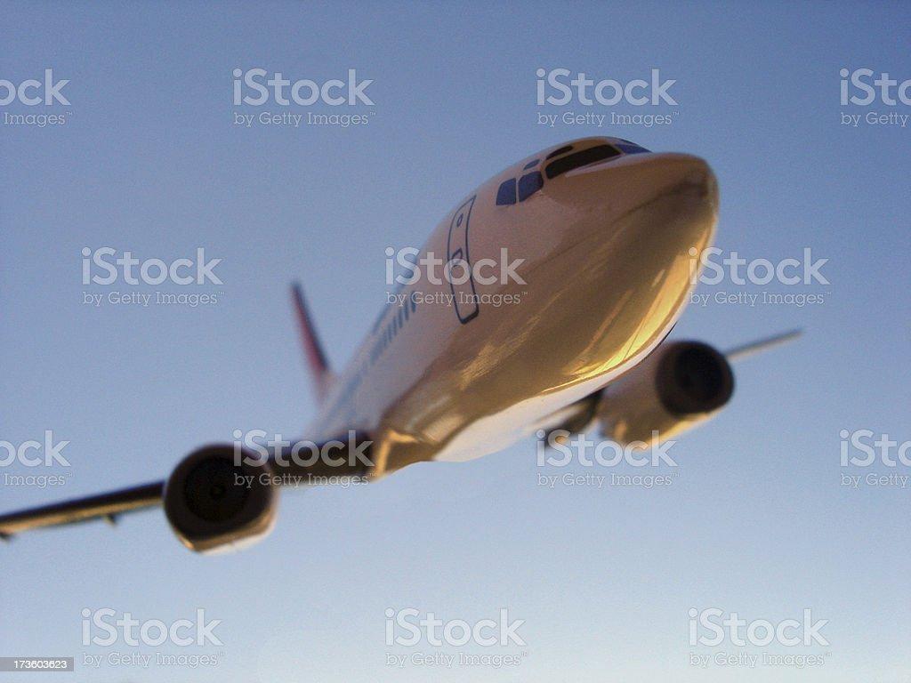 737 royalty-free stock photo