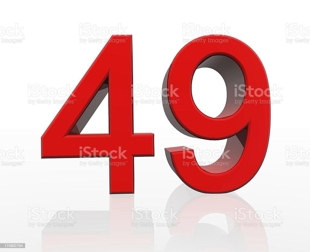 49 royalty-free stock photo