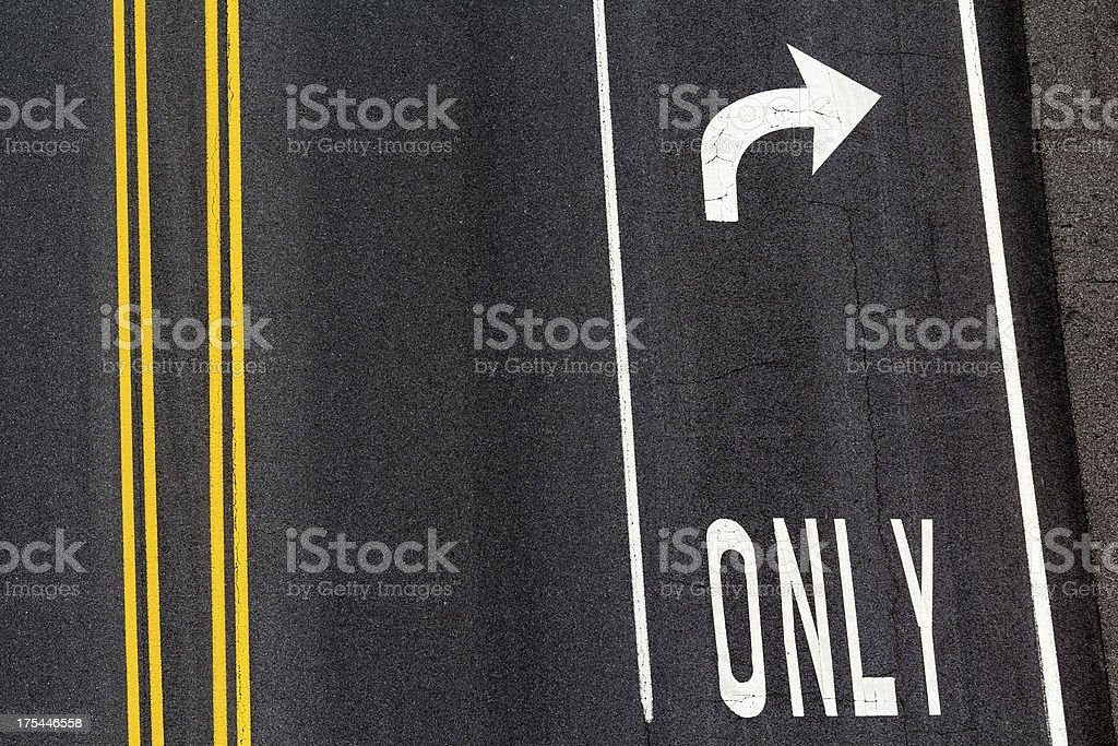 ONLY royalty-free stock photo
