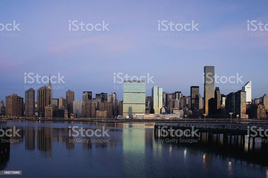 LIC stock photo