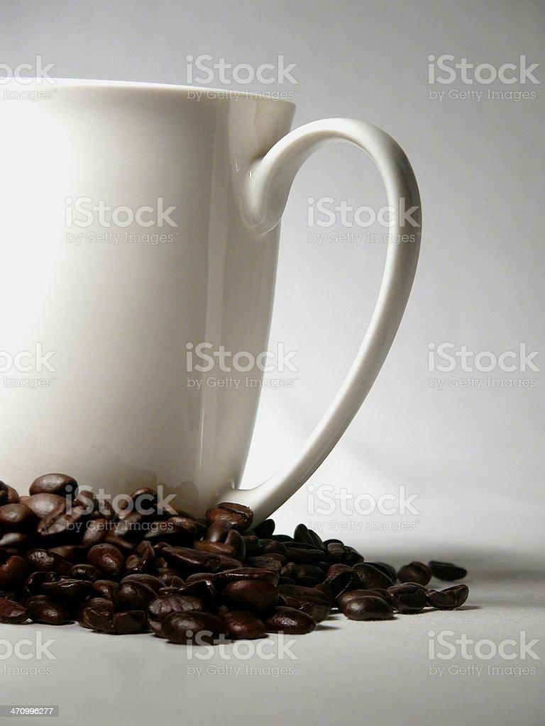 COFFEE!!!! stock photo