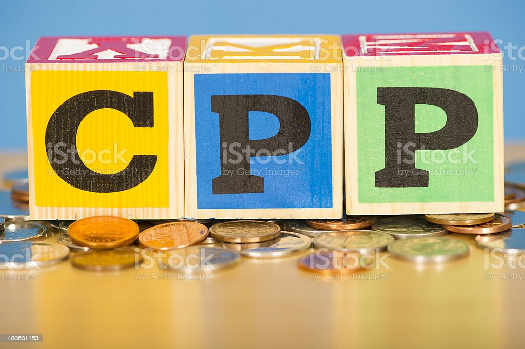 CPP royalty-free stock photo