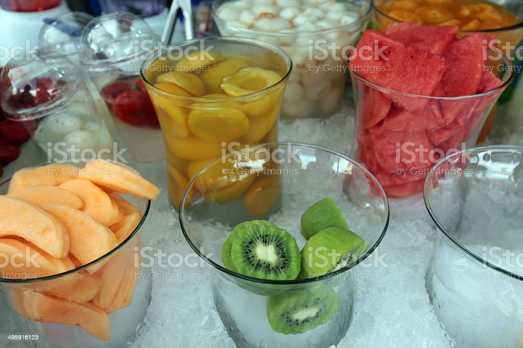 THAILAND BANGKOK stock photo