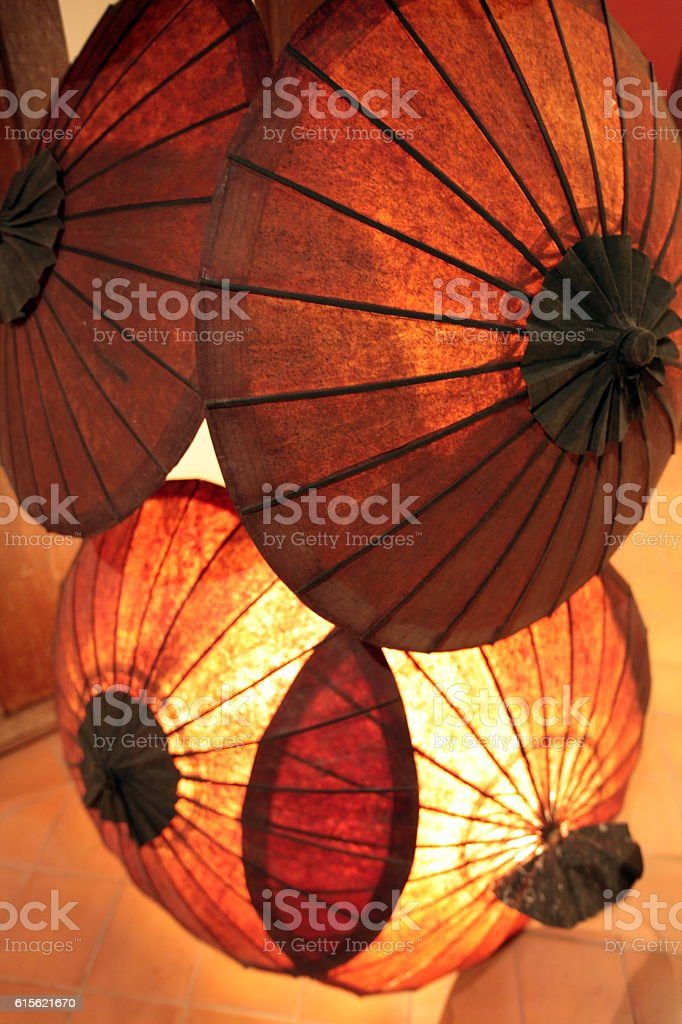 ASIA SOUTHEASTASIA LAOS LUANG PRABANG stock photo