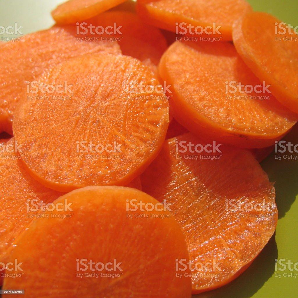 FOOD stock photo