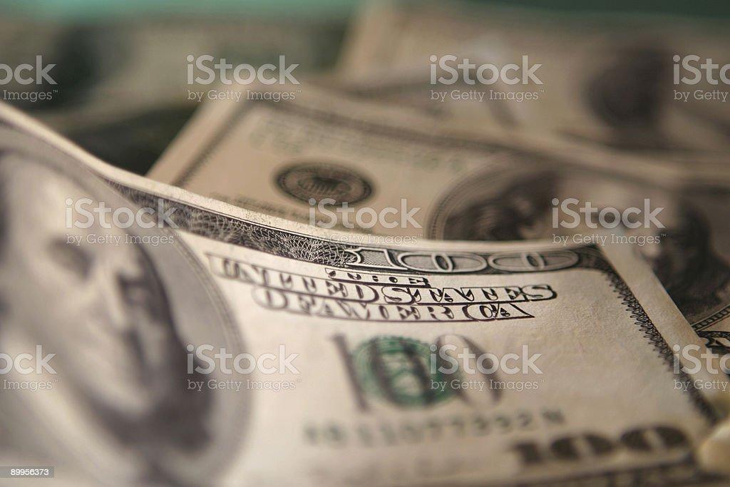USD royalty-free stock photo