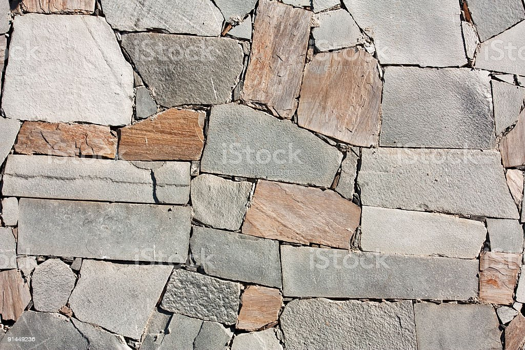 stone texture, creative abstract design background photo royalty-free stock photo
