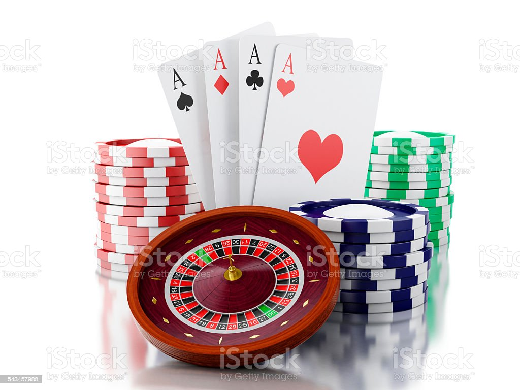 Card credit gambling roulette casino sound clips
