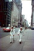 5th Avenue, 1968