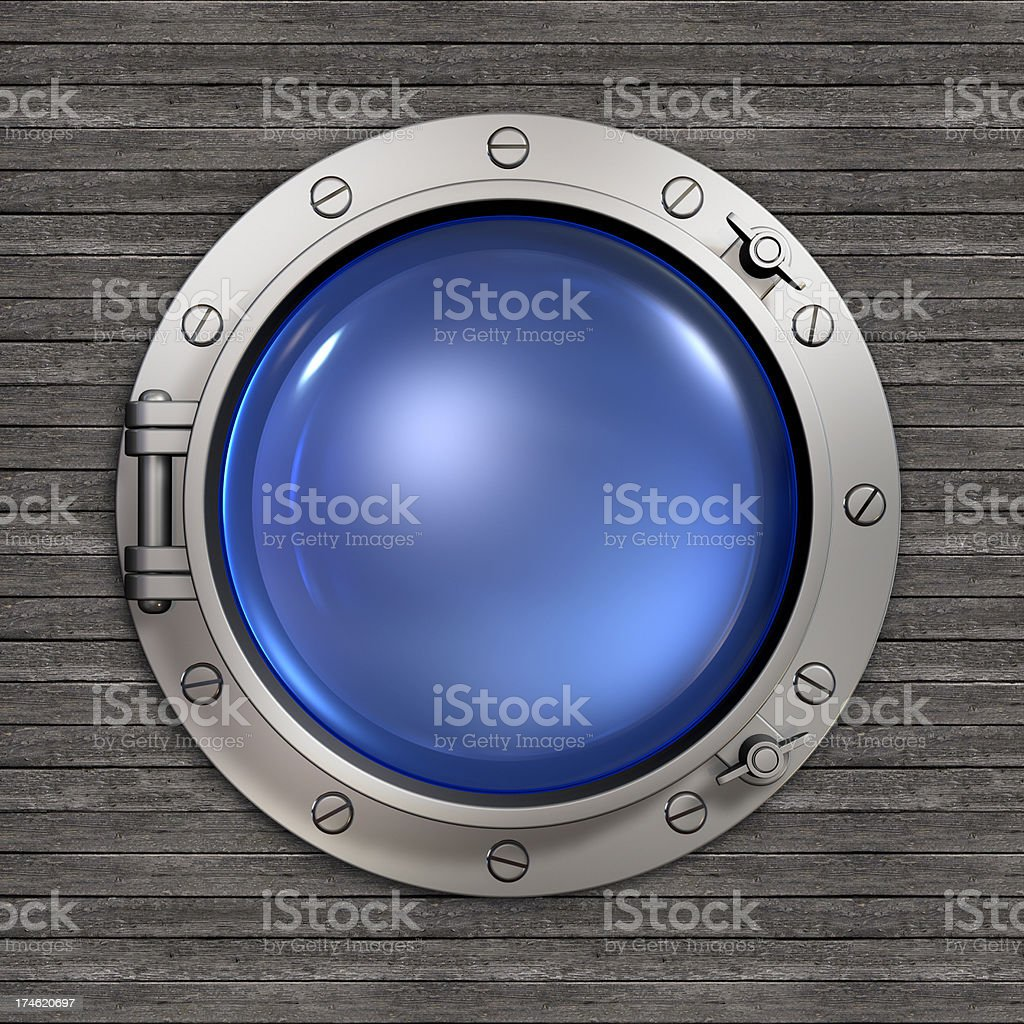 about ship stock photo