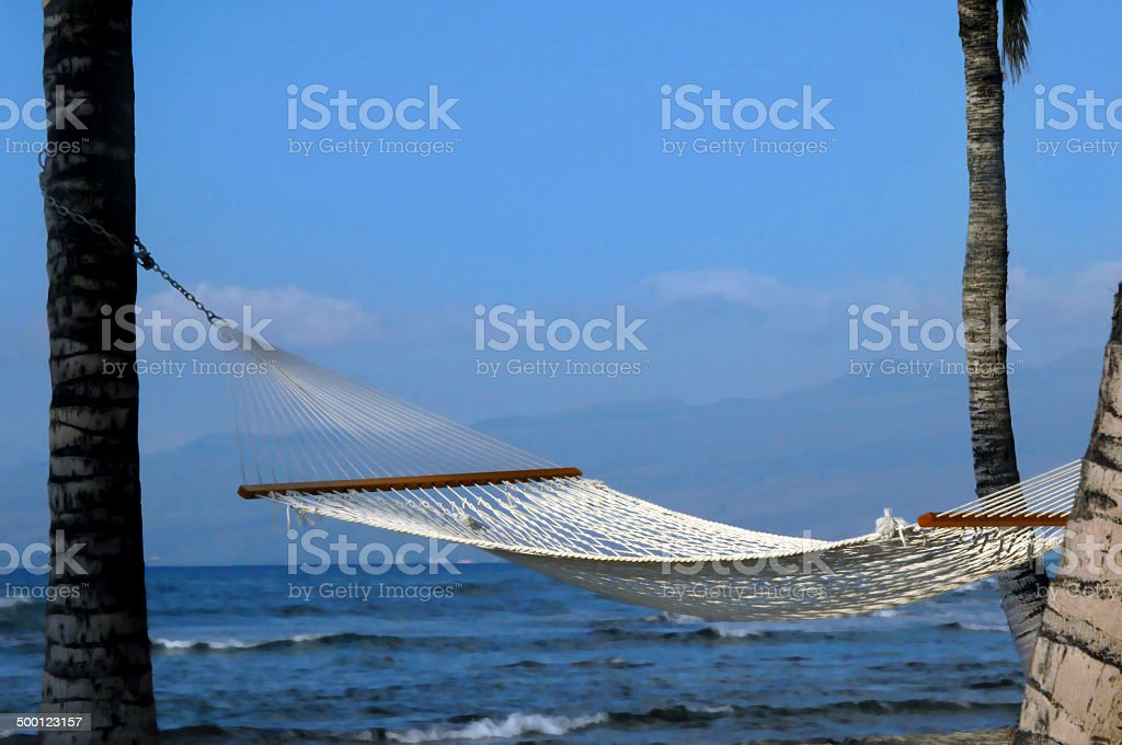Absolute Heaven stock photo