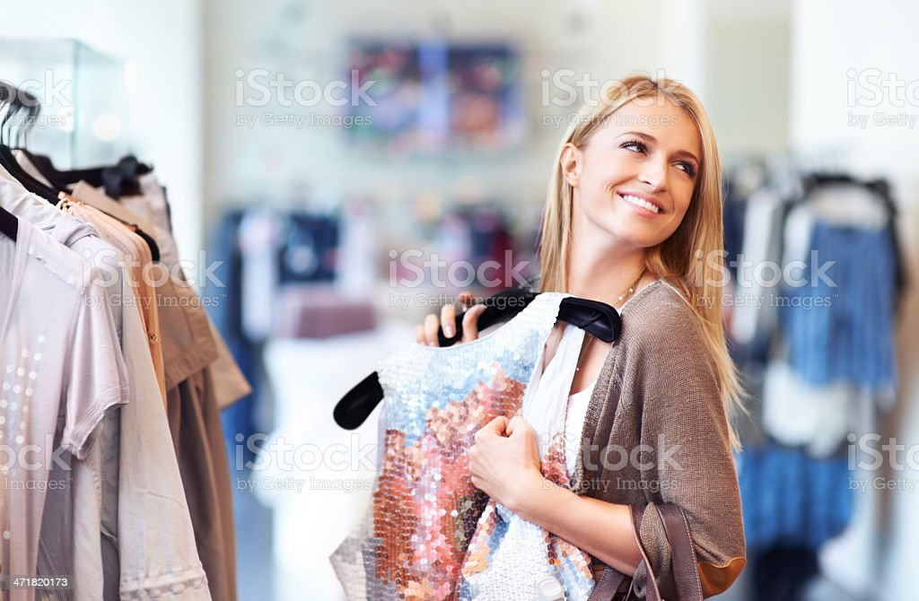 I absolutely love this one! stock photo