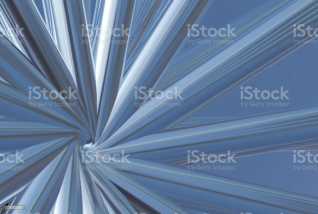 Absolution 03 royalty-free stock photo