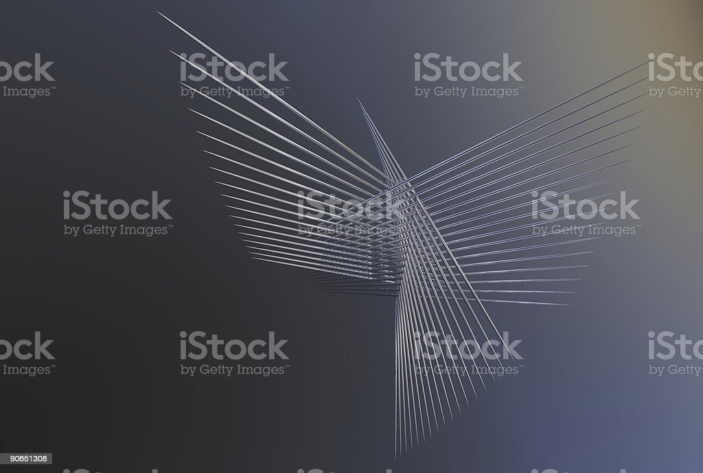 Absolution 06 royalty-free stock photo