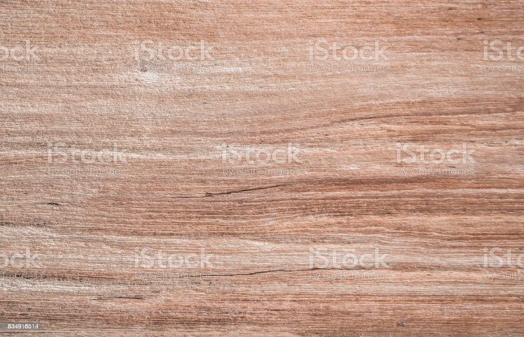 Abstact background of table wood texture. stock photo