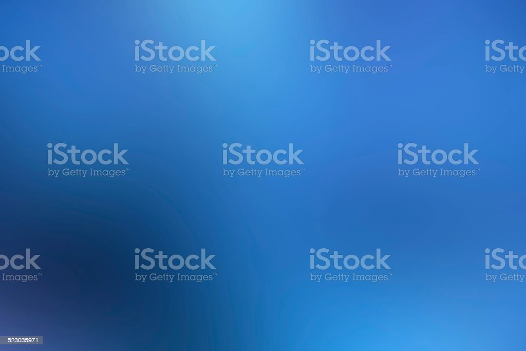 Abstact background stock photo