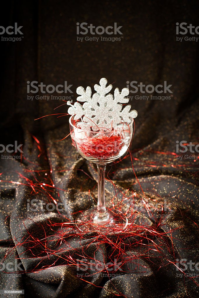 abstinence- holidays without alcohol/alkoholfree stock photo