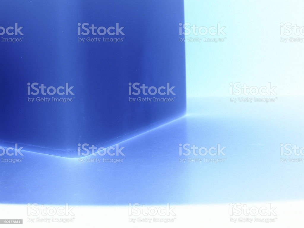 abstract 02 royalty-free stock photo