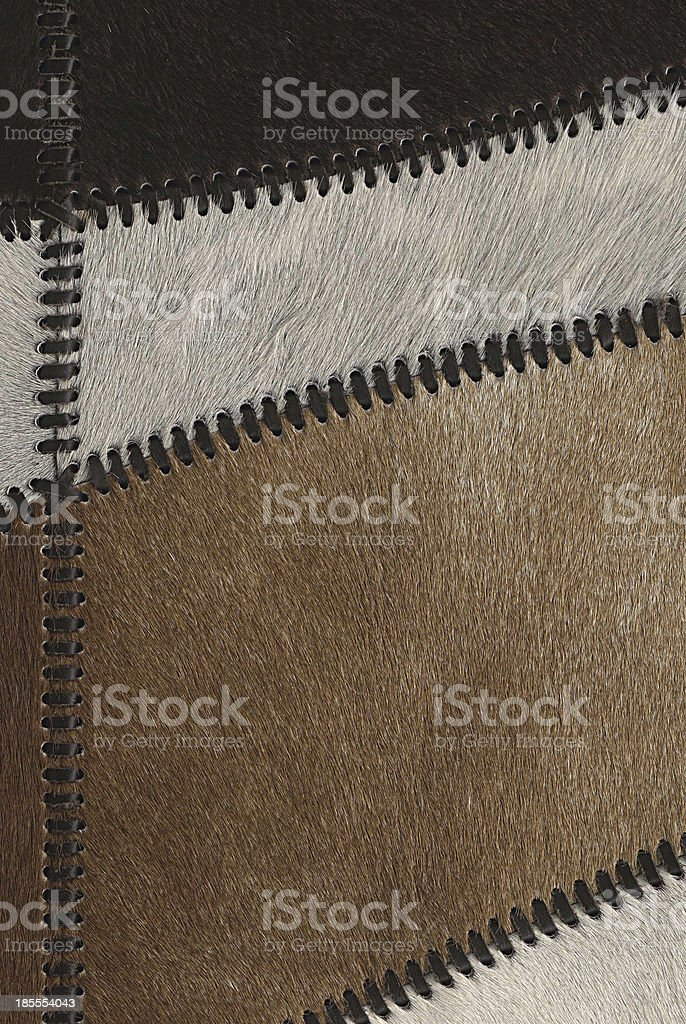 Abstract animal background royalty-free stock photo