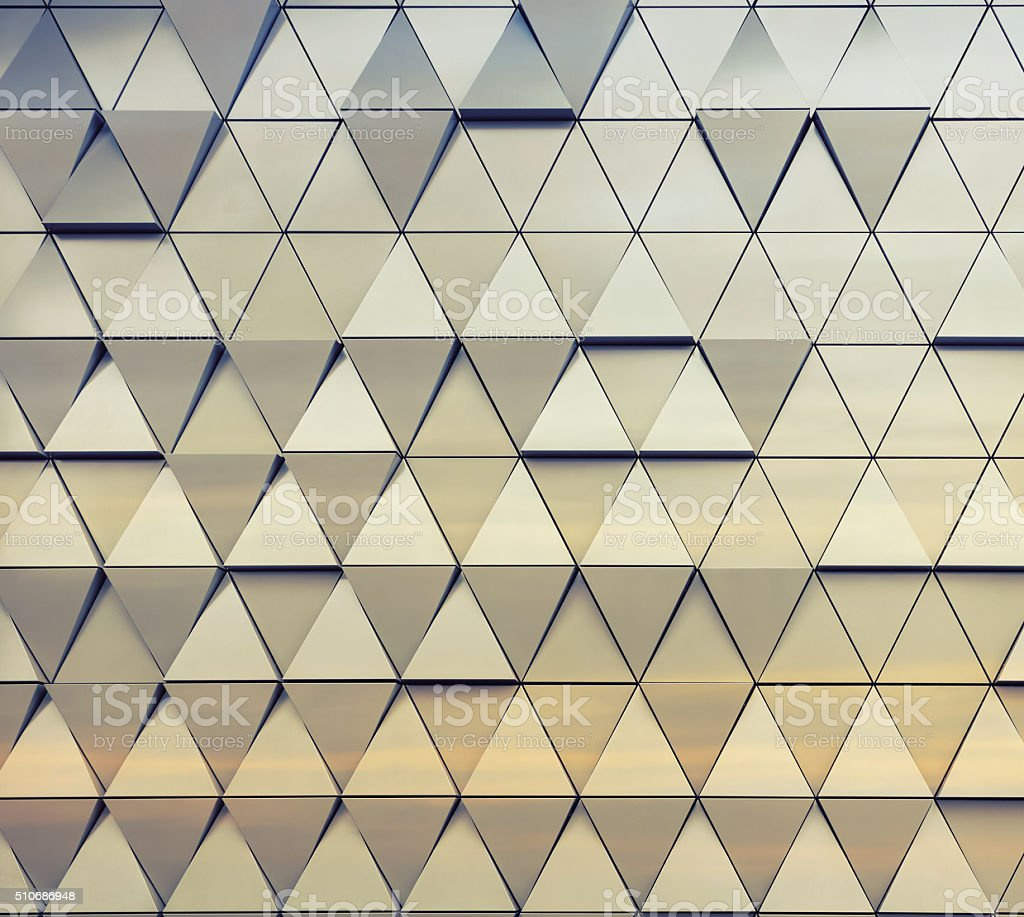 Modern Architecture Pattern abstract architectural pattern stock photo 510686948 | istock