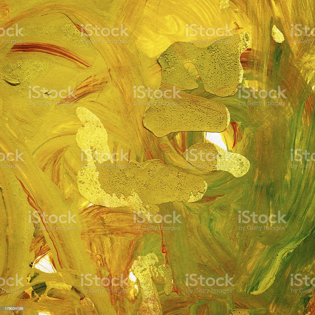 Abstract art background royalty-free stock vector art