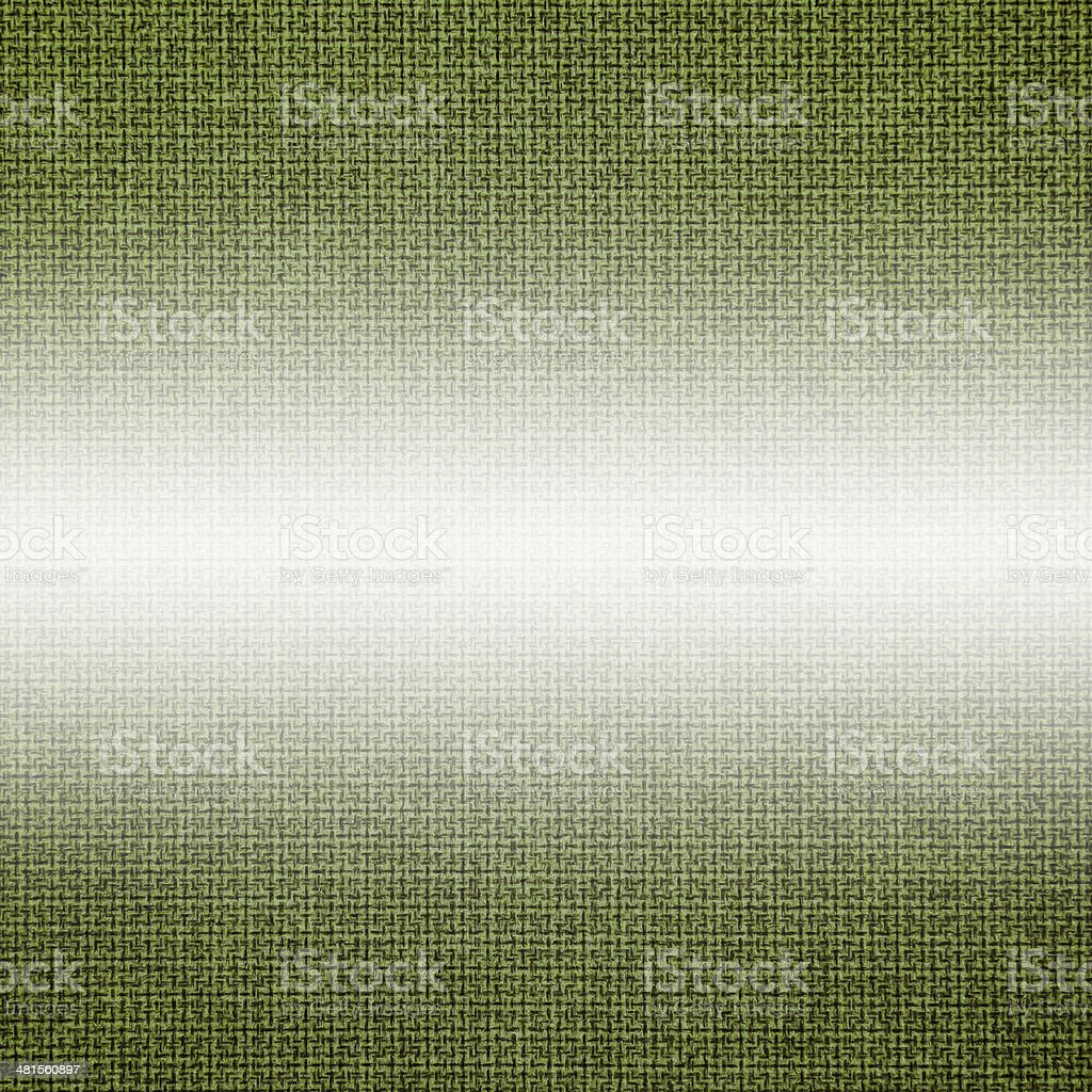 Abstract art highly detailed textured grunge background. stock photo