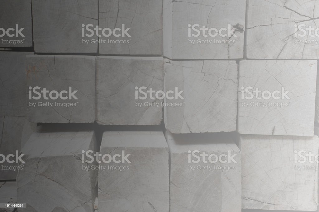 Abstract art lumber for wallpaper or backdrop or webdesign stock photo