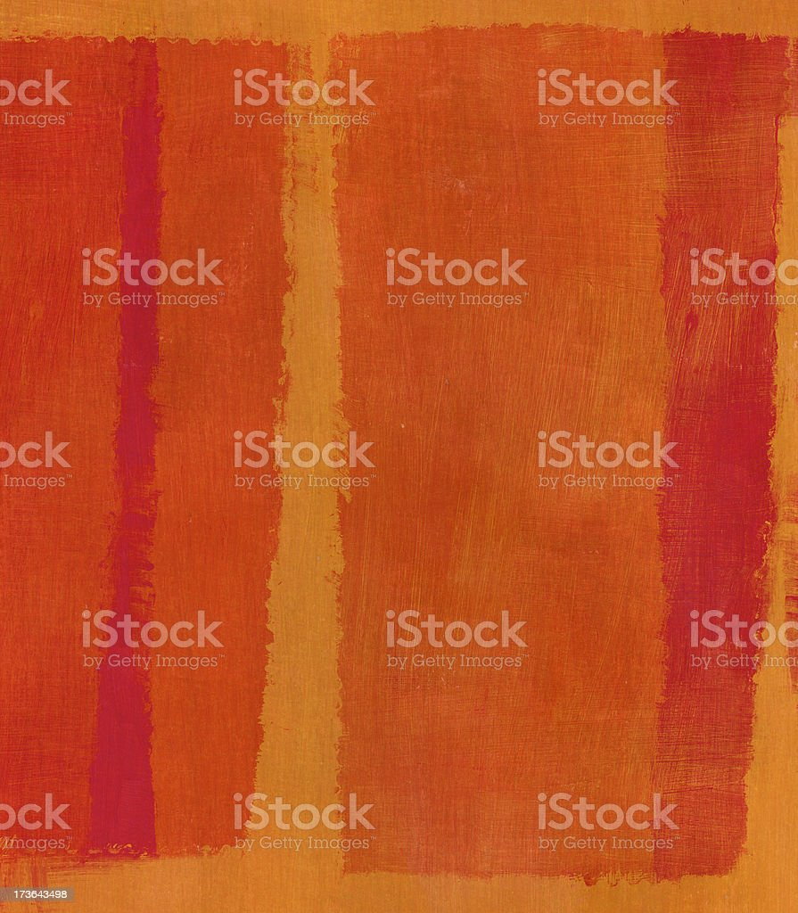 abstract art royalty-free stock photo