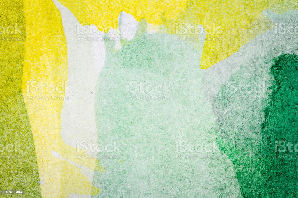 Abstract arts background vector art illustration