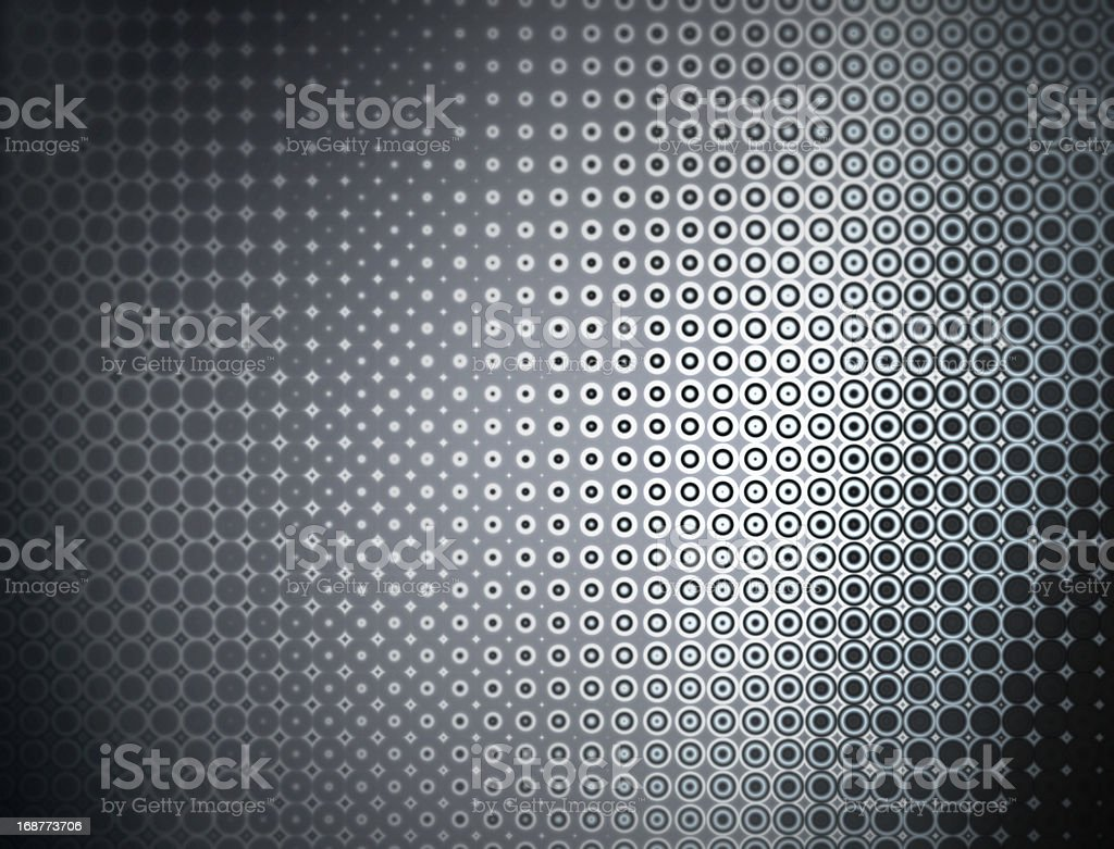 abstract back royalty-free stock photo