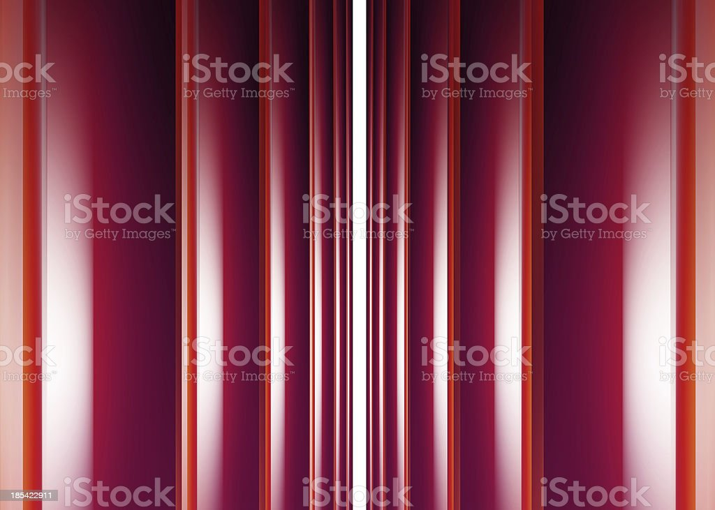 Abstract backgroud, Art wallpaper royalty-free stock photo