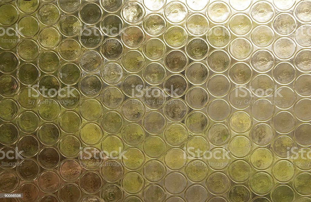 Abstract Background 08 royalty-free stock photo