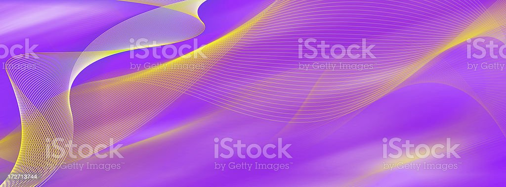 Abstract Background 13 royalty-free stock photo