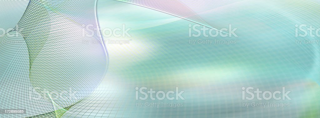 Abstract Background 15 royalty-free stock photo
