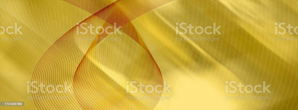 Abstract Background 2 royalty-free stock photo