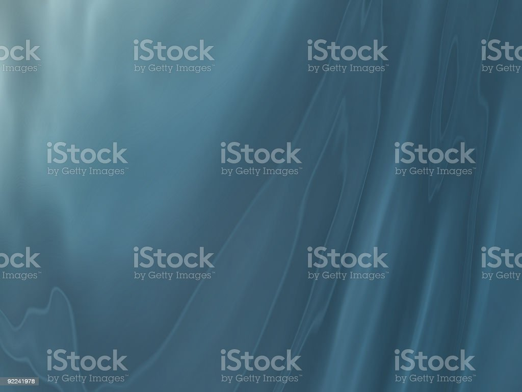 Abstract - Background 2 stock photo
