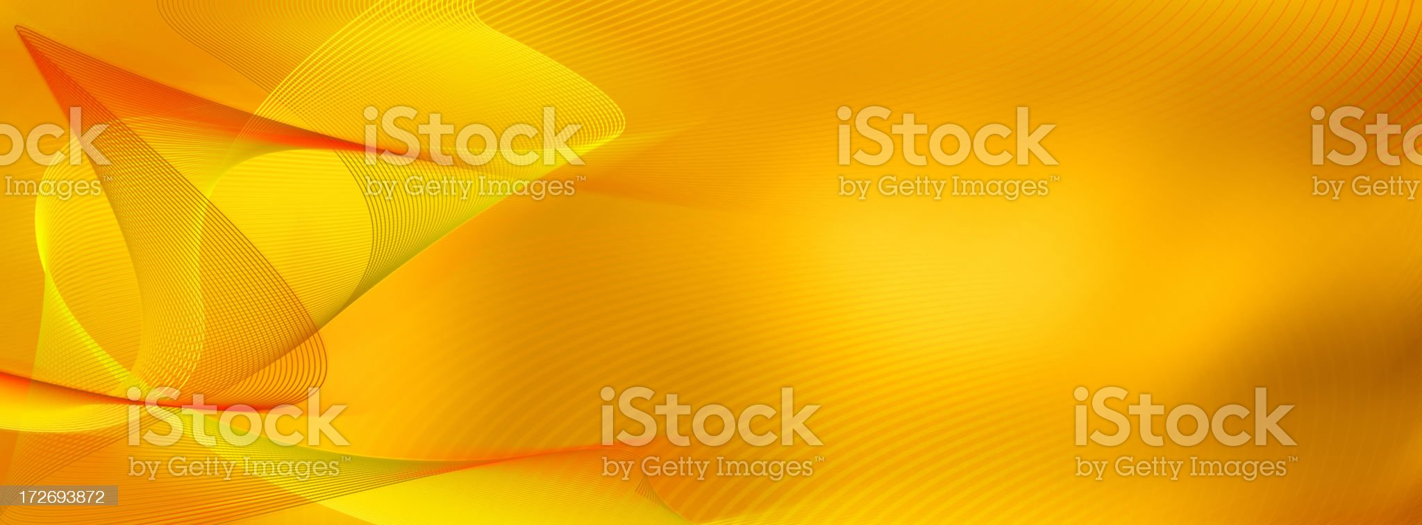 Abstract Background 20 royalty-free stock photo