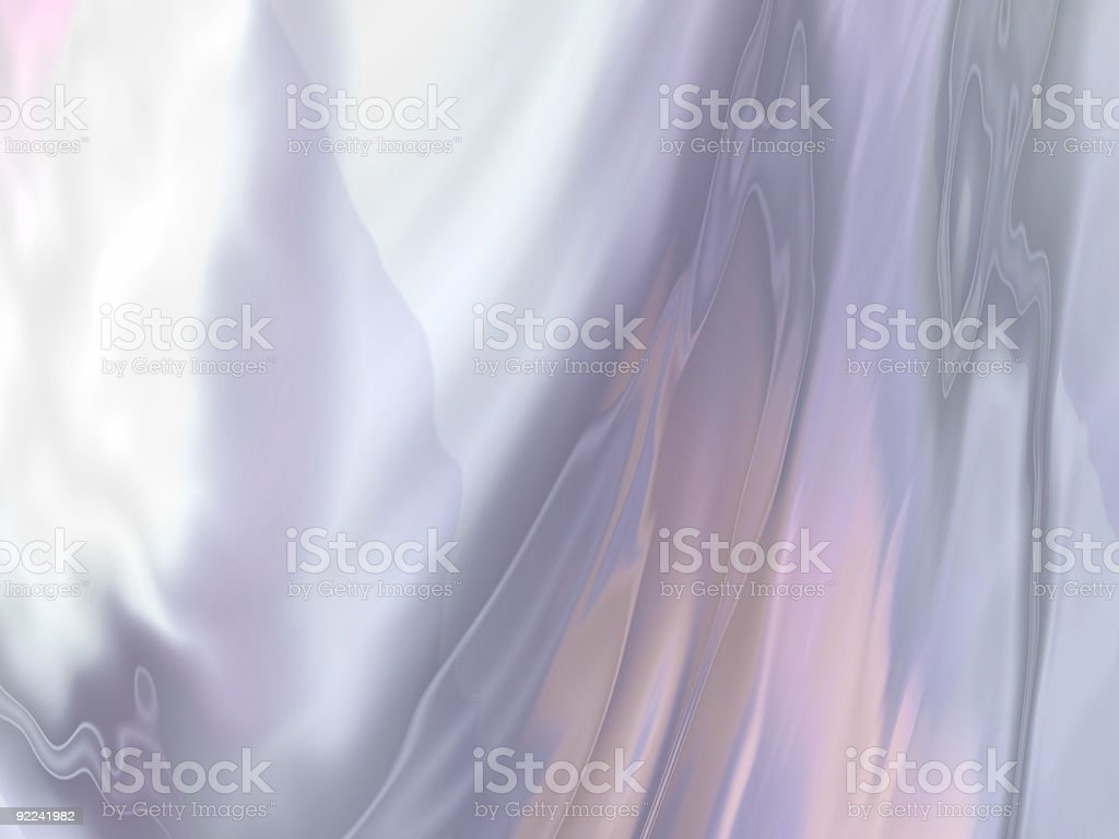 Abstract - Background 3 stock photo