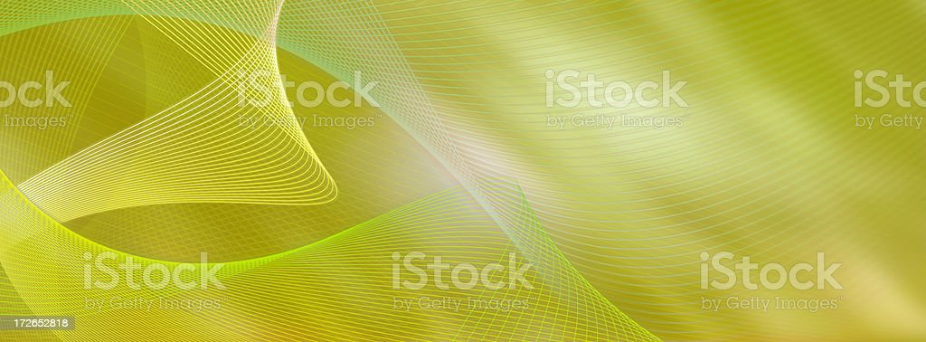 Abstract Background 8 royalty-free stock photo
