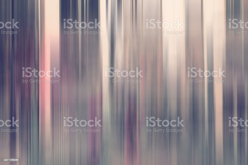 abstract background blur motion stock photo