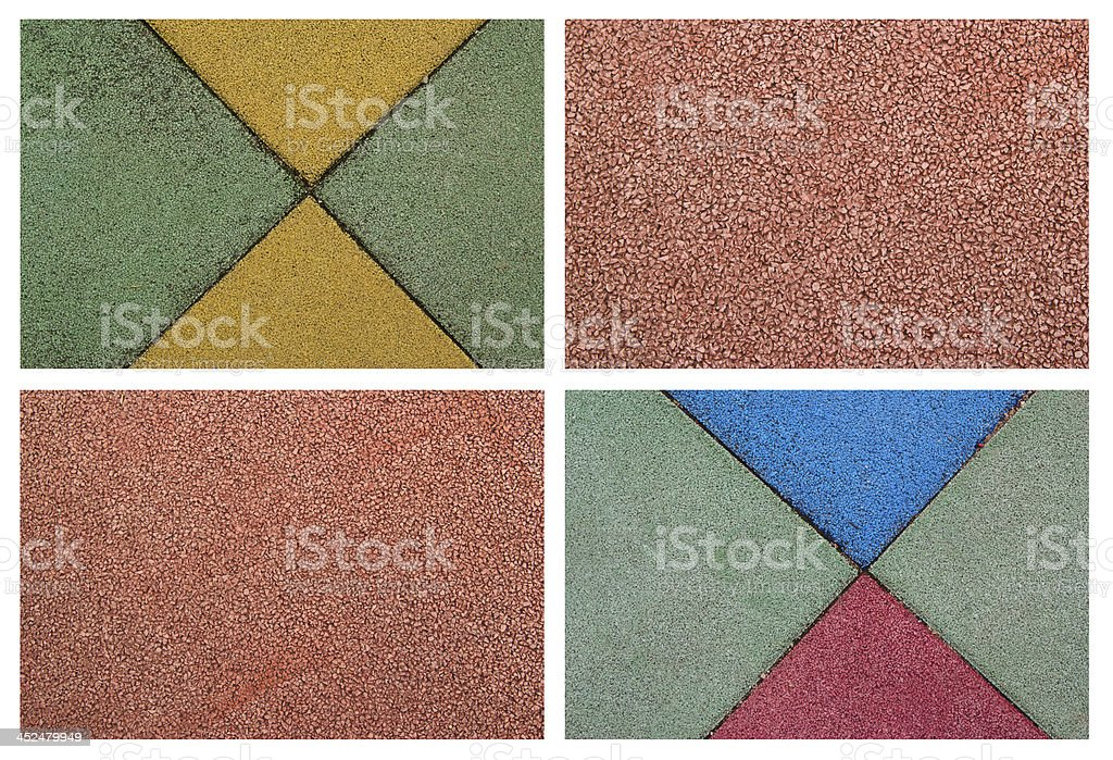 abstract background  cement wall royalty-free stock photo