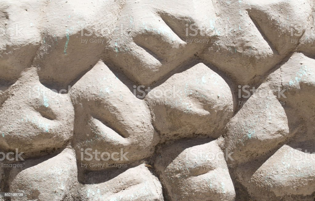 abstract background concrete wall stone stock photo